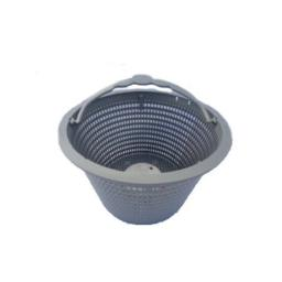 Swimming Pool Replacement Skimmer Basket For Hayward SP1070E B-9 B9