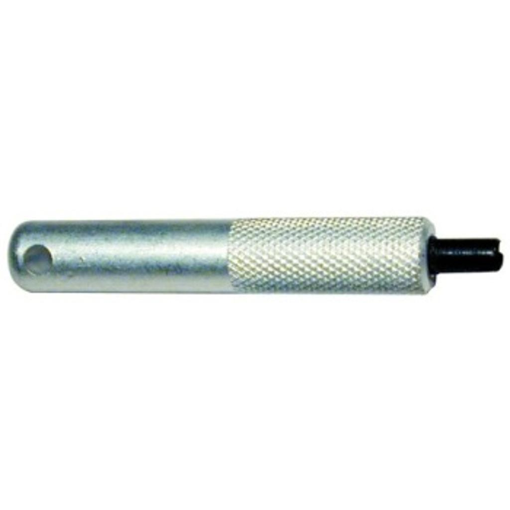 Camel 41-469 Valve Core Extracting Tool