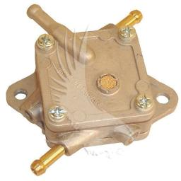 Yamaha Golf Cart fuel pump. OUR#5910 for G16, G20, G22. . LOWER 48 US STATES ONLY!