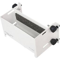 CHANNEL VISION C-1311 Small Universal Product Holder