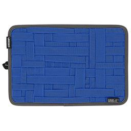Cocoon Cpg10Bl 8 X 12 Grid-It!(R) Organizer (Blue)