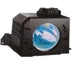 Buslink XTSS008 Projection TV Lamp to Replace Samsung BP96-00224C/D/E/J