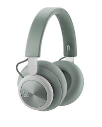 Deals on Bang and Olufsen Beoplay H4 Over-the-Ear Wireless Bluetooth Headphones
