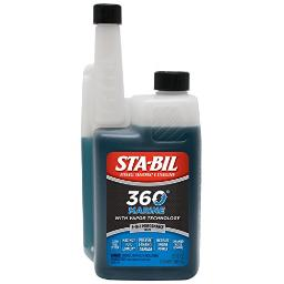 sta-bil-360-22240-marine-with-vapor-technology-32-oz-dfqnn7hd8jgap3n7
