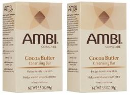 ambi-skincare-cocoa-butter-cleansing-bar-2-pack-kx4xj1zcehxuaohv