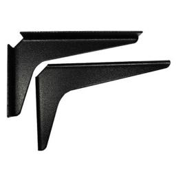 a-m-hardware-am1818-b-18-in-x-18-in-work-station-brackets-black-6de73c24ad6d2131