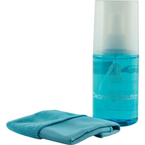 Screen Cleaning Kit, Blue