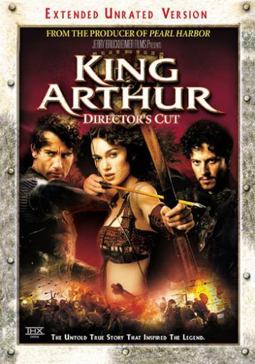 King arthur (dvd/ws 2.35/dd 5.1/fr-both/sp-sub/not rated) OXRDR6AA918Z82I3