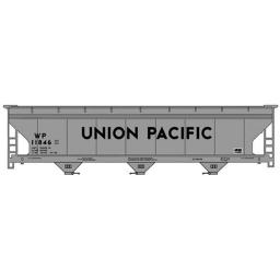 accurail-acu2106-ho-union-western-pacific-acf-cover-hopper-cnqky86ss1smvagg