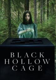 Mod-black hollow cage (dvd/non-returnable/2017)