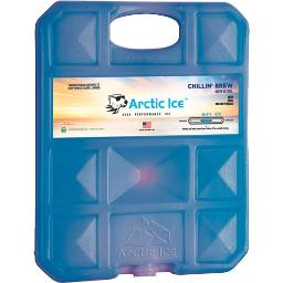 arctic-ice-1211-arctic-ice-chillin-brew-xl-5lb-reusable-refrige-temp-gpmjz5lxkazhh8gb