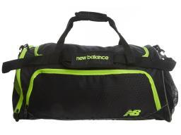 New Balance Passport Duffle Bag