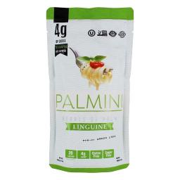Palmini - Gluten Free Low Carb Linguine Pasta - 12 oz.