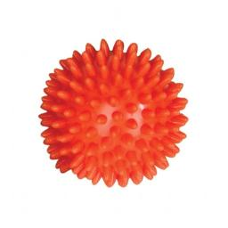 Aeromat Fitness Products 1429938 Massage Ball - 6 Cm - Orange