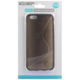 accellorize-35002-protective-case-for-iphone-6-black-vokse0qugzaflpey