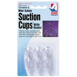 adams-manuf-7000-75-3040-6-count-75-in-clear-suction-cup-with-metal-in-u-in-hook-g3lwnnd1tlqanbyc