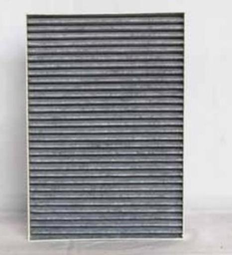 NEW CABIN AIR FILTER FITS CHRYSLER 300 2005 2006 2007 2008 2009 2010 4596501AB MHC2SEPFHHMLW0BZ