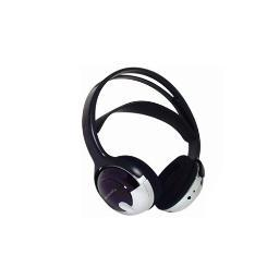 Atlantic horizon uni-tv920-hs extra headset for 777, 870, and 920