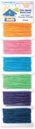 clubhouse-crafts-elastic-cord-thick-sparkle-3yd-each-of-6-colors-inw5q99luz8159b6
