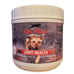 Forever Healthy Pets FH014 Joint Support Supplement for Dogs Canine