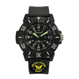aquaforce-23c-rotating-bezel-super-luminous-hands-analog-watch-with-50m-water-resistant-dqtrz7biye5p2lwx