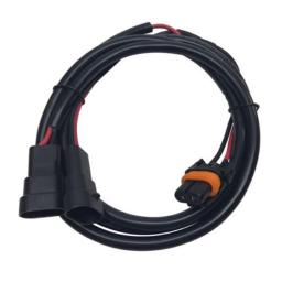 advanced-accessory-concepts-aco2005-35-in-12-gauge-y-harness-for-trigger-accessory-control-system-ujdaftvfnwrev1lw