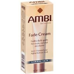 ambi-skincare-fade-cream-for-normal-skin-lpxmioa8dhb6sgb4