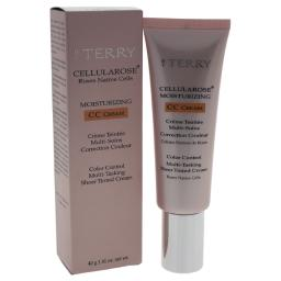 By Terry Cellularose Moisturizing Cc Cream - # 1 Cc Nude By By Terry For Women - 1.41 Oz Cream  1.41 Oz