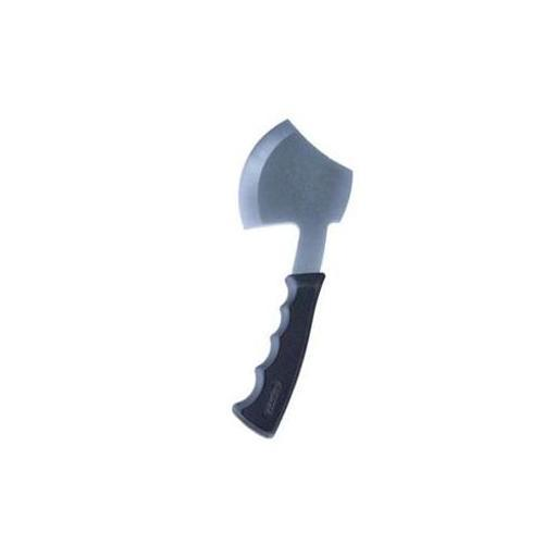 Stansport 317 Sk5 Satin Plated Camp Axe