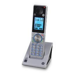 Cct/Ge  Ge-30780Ee1 Accessory Cordless Expansion Phone