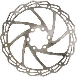altair-180mm-6-bolt-stainless-steel-wave-disc-rotor-br0506-kumjiuxb26dqo7kx