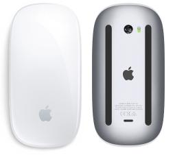 apple-magic-mouse-2-wireless-rechargable-silver-56ae6d92a727c083