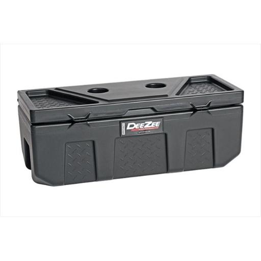 6535P Poly Storage Chest, 35 In.