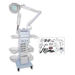 CSC Spa CM-2060 Spa Equipment - 19 to 1 Function