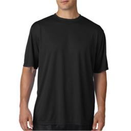 a4-n3142-adult-cooling-performance-tee-black-extra-large-sl2qptnd5ahozlhc
