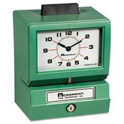 acroprint-time-recorder-012070413-model-150-analog-automatic-print-time-clock-with-month-date-0-23-hours-minutes-jl7j9enet3cqdaad