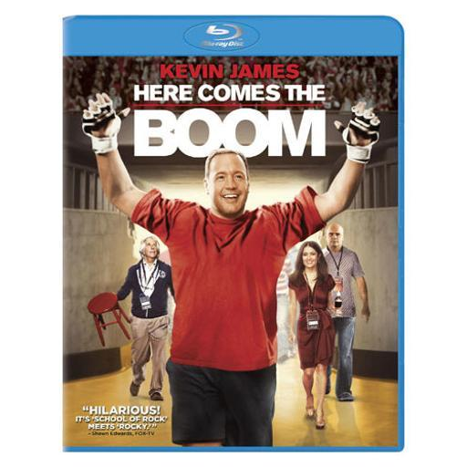 Here comes the boom (blu-ray/ws 2.40/dog dig 5.1/eng/cantonese/fren-paris) 1491747