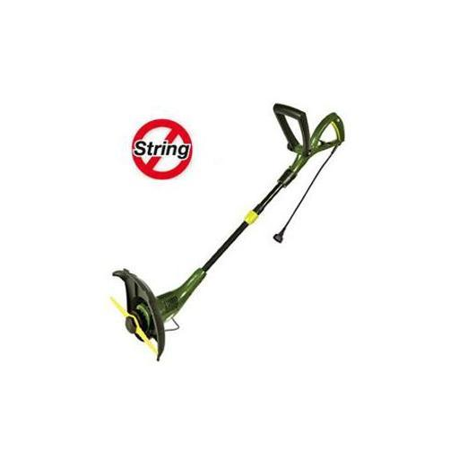 SNOW JOE / SUN JOE SB601E Stringless Electric Trimmer
