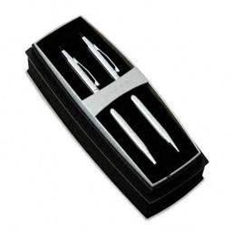 a-t-cross-350105-classic-century-ballpoint-pen-and-pencil-set-chrome-black-accent-27551cbf7ec7663c