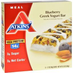 atkins-advantage-bar-blueberry-greek-yogurt-5-ct-1-7-oz-thj5pw3ld0mwlen5