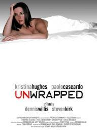 Unwrapped Movie Poster (11 x 17) - from $12.74