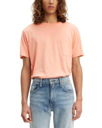 Levi's Made & Crafted Pocket T-Shirt