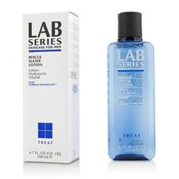 aramis-208269-lab-series-rescue-water-lotion-z3ljuqzsya77i5qy