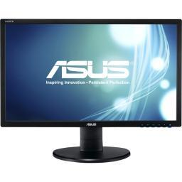 asus-display-ve228h-21-5in-lcd-1920x1080-ve228h-yahjwndkuugv7m8o