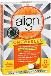 align-probiotic-supplement-chewable-tablets-banana-strawberry-smoothie-24-ct-pack-of-4-6mkfjjzrf6vpacl0