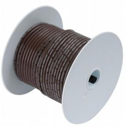 ancor-102210-16-awg-tinned-copper-wire-brown-100-ft-5vaw7pk6vn3jfccr