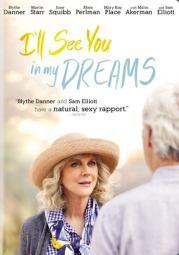 Ill see you in my dreams (dvd) D57171410D