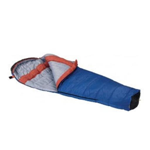 Wenzel 49241 Sante Fe Mummy Sleeping Bag