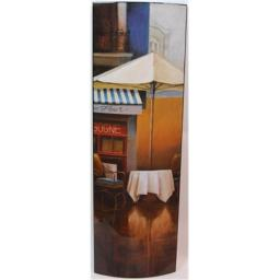 100-essentials-8403100-11-4-mdf-paper-bistro-serie-2-wall-decor-fngauf9ngrlokzb9