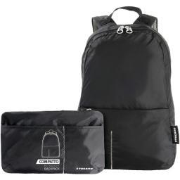 Tucano Compatto Lightweight Universal Computer Backpack